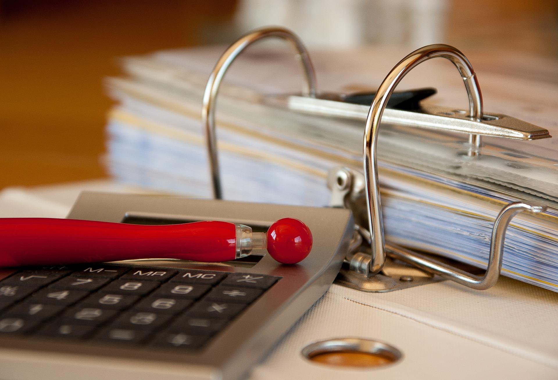 Каменаком - Счетоводни услуги в региона на Нова Загора